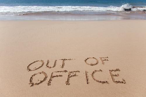 vacation stress free elite administrative consulting